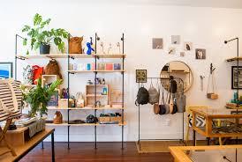 Stationery \u0026 Lifestyle Goods Thoughtfully Selected | Omoi Zakka Shop
