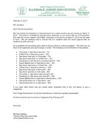 Preview Medium Donation Letters Samples Filename Letter