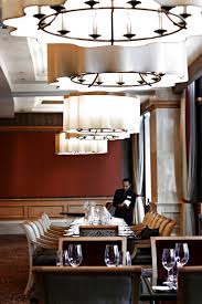 beautiful ritz lighting style. new chef de cuisine at lobo the ritz carltonmega kuningan beautiful lighting style a