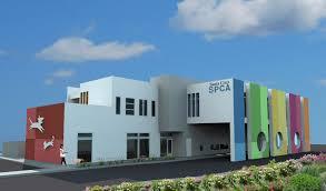 animal shelter buildings. Plain Animal Animal Adoption Center And Shelter Buildings O