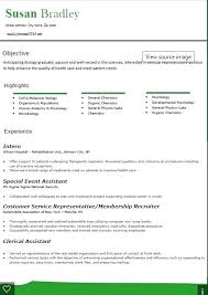 examples of interpersonal skills for resumes computer skills  examples of interpersonal skills for resumes server resume sample examples interpersonal