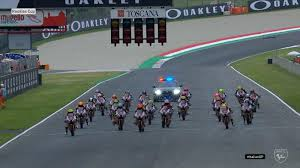Active throughout the year, the mugello circuit hosts lots of pilots of the world's. Ydiiu4rvjfbebm
