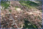 imagem de Ouro Branco Alagoas n-3