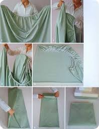 best fitted sheets. Contemporary Fitted Fold A Fitted Sheet In 5 Steps With Best Sheets