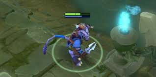 dota 2 riki guide builds abilities items and strategy