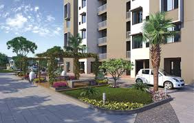 deep group satyadeep heights in makarba ahmedabad price deep group satyadeep heights in makarba ahmedabad price location map floor plan reviews com