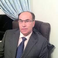 Ahmad Sher - Interpreter - Free lanc | LinkedIn