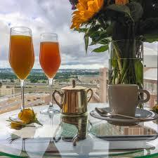 TRIPVEEL ✈ DESTINATIONS ✈ Discover Luxury Hotels & Resorts ...