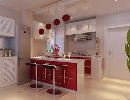 counter lighting http. Interior Design For Bar Counter Red Style Pertaining To Idea 5 Lighting Http P