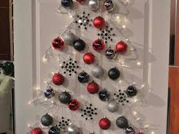 christmas decoration for office. wonderful christmas large size of office24 simple christmas decorating ideas for office  decoration u