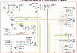 trailer wiring diagram for 2006 dodge ram wiring diagrams basic trailer wiring diagram wirdig