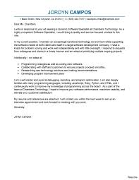 Cover Letter Template For Resume Support Letters Examples Astonishing Cover Letter Template For 83