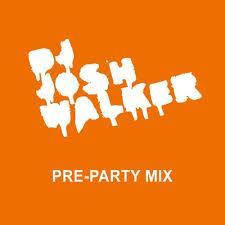 Chart House Dj Mix By Josh Modjo Ed Sheeran Zara Daft