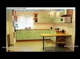 indian kitchen designs small kitchens