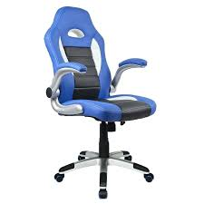 best executive office chair astonishing racing ergonomic high back gaming leather bucket seatcomter swivel lumbar support