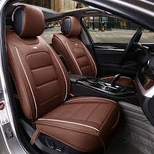 get ations jeep liberty liberty light four seasons leather car seat cover full surround freedom passenger wrangler compass
