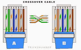 home cat 5 cable wiring diagram on home images free download Cat 5 Cable Wiring Diagram home cat 5 cable wiring diagram 16 cat 5 cable end diagram cat 5 wiring jack schematic cat 5 cable wiring diagram pdf