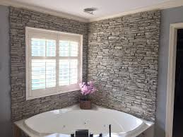 awesome redo bathtub surround 92 stunning corner bathtub wall amazing bathtub