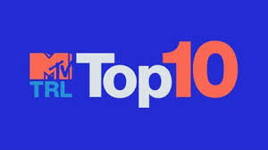 Mtv Charts Top 20 Total Request Live Wikipedia