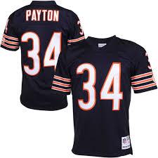 Chicago Bears Chicago Cheap Jerseys Cheap Bears