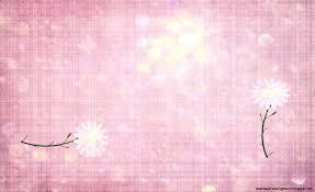 wallpaper tumblr backgrounds cute. Brilliant Tumblr 1488x910 Cute Tumblr Backgrounds Pink Wallpapers Background  Litle Pups   Download 1089x1300  To Wallpaper W