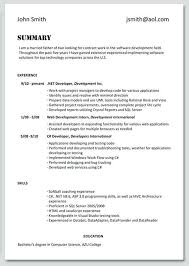 Good Skills For Resume Delectable Good Skills To Put On Your Resume Inspirational Good Examples Of