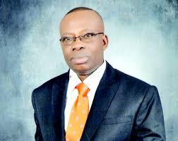 Image result for ubani chairman Nigeria bar association