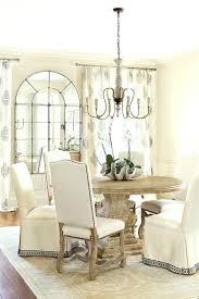 ballard designs chandelier leave a reply cancel shades