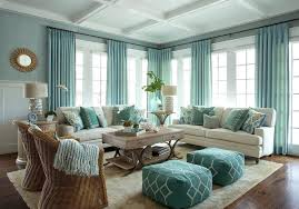 casual decorating ideas living rooms. Ideas Of Living Room Decorating Full Size Featured Image Extraordinary Decor Casual Rooms A