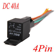 30 amp relay wiring related keywords suggestions 30 amp relay 30 amp 4 pin relay wiring diagram circuit diagrams