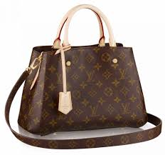 louis vuitton bags price. captivating louis vuitton and gucci are leading a monogram bag comeback lv bags price montaigne bb