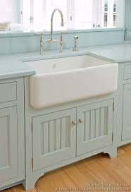 porcelain farmhouse sink. Porcelain Farmhouse Sink Love For