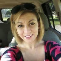 Stephanie Fields - Head of Household - Stay at Home Mom | LinkedIn