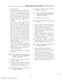 1974 yamaha dt100 dt125 dt175 enduro motorcycle service manual 1974 yamaha dt100 dt125 dt175 enduro service manual page 3