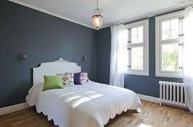 Fruitesborras Com 100 Blue And Grey Bedroom Images The Best