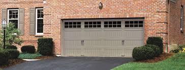 ideal garage doorIdeal Garage Door Panels  Home Interior Design