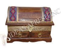 Decorative Wood Boxes With Lids Decorative Boxes Decorative Wooden Boxes Carved Boxes and 99
