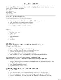 Nh Lease Agreement Template Rental Sublease Word – Mklaw