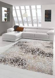 Teppich Designerteppich Moderner Teppich Wohnzimmerteppich Teppich