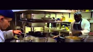 The Secret Garden Restaurant Kitchen Nightmares Kitchen Nightmares Us S06e11 2016 11 18