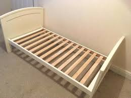 diy wooden toddler bed rail universal wood childrens mamas papas in home improvement extraordinary enchanting
