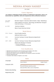Social Studies Teacher Resume Example Best Of Resumesamplesteacherresumeshighschoolscienceteacher