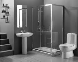 Small Bathroom Ideas Paint Colors Gallery Painting With Regard To Color Ideas For Bathroom