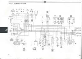 kymco cdi wiring diagram wiring diagrams and schematics 4 pin cdi ignition simple diagram pictures images photos
