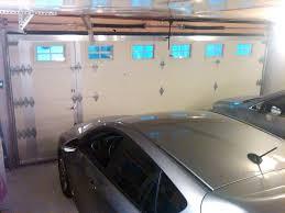 walk through garage door exterior door installation cost residential walk through garage door installation repair thru