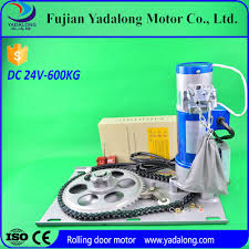 Dc Garage Door Opener, Dc Garage Door Opener Suppliers and ...