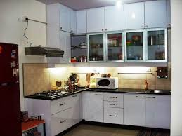 44 Most Peerless Kitchen Decor Ideas Modern Cabinets Layout With
