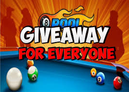 Giveaway 5m Account 5m Account Giveaway