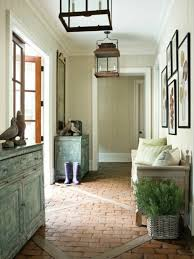 entry foyer furniture. 7 Stylish Mudroom Design Ideas Decorating And Blog Hgtv With Kids . Entry Foyer Furniture