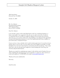 Job Interview Request Letter Sample New Bunch Ideas Of Letter
